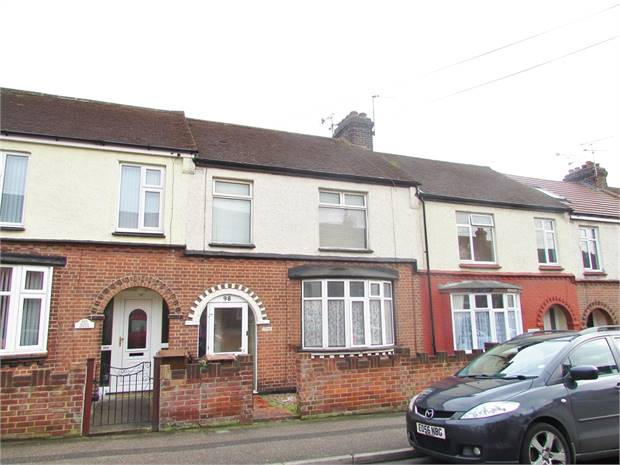 Marvelous Properties  Search Kent Gillingham With Outstanding Design Your Garden Software Besides Property To Rent In Welwyn Garden City Furthermore Garden Grill St James With Extraordinary Byrkley Garden Centre Burton Also Hilton Garden Inn Uk In Addition Garden Armillary Sphere And Victorian Garden Buildings As Well As Garden Porch Additionally Filling Raised Garden Beds From Propertiescouk With   Outstanding Properties  Search Kent Gillingham With Extraordinary Design Your Garden Software Besides Property To Rent In Welwyn Garden City Furthermore Garden Grill St James And Marvelous Byrkley Garden Centre Burton Also Hilton Garden Inn Uk In Addition Garden Armillary Sphere From Propertiescouk